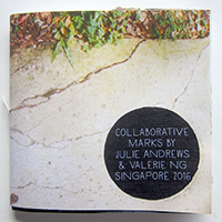 Collaborative Marks